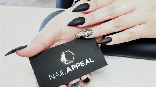 Nail Appeal