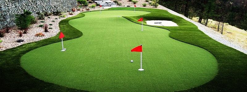 san golf mini co nhan tao.jpg