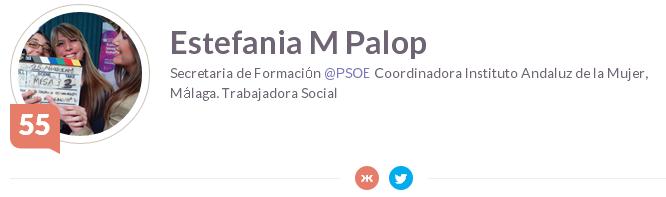 Estefania M Palop   Klout.com.png