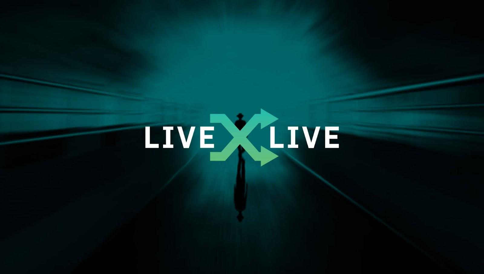 livexlive-music