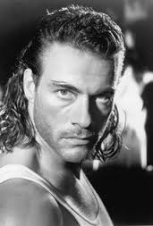 Image result for Van damme