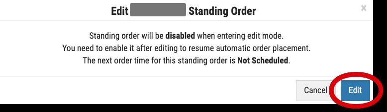 FoodByUs_standing_order_edit
