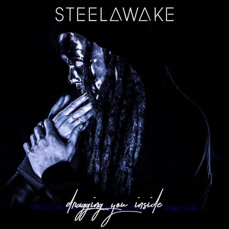 Image result for steelawake dragging you under
