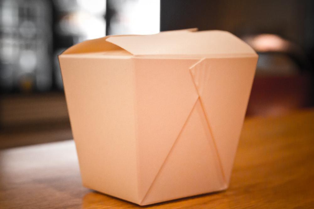 Kelebihan Dan Kekurangan Kemasan Kertas Artikel Packaging