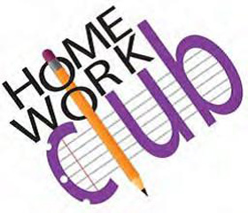 Image result for homework club