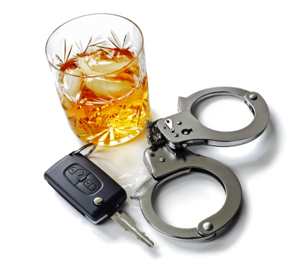 If you have actually been charged with DUI you are most likely to require an excellent lawyer at hand. If you have actually never remained in trouble with the law before you may not know the first thing regarding selecting a DUI Lawyer Gilbert.