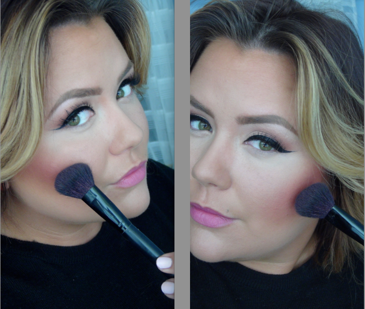 contour:highlight additionelle 5.png