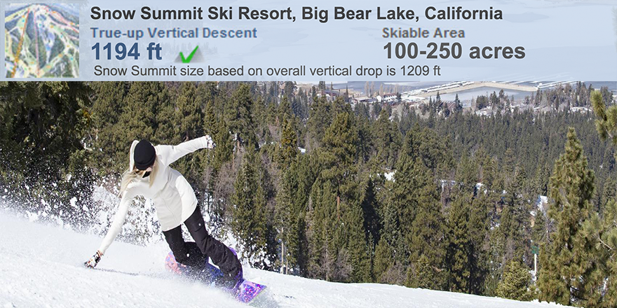 Snow_Summit_The_Los_Angeles_Guide_to_Skiing_and_Snowboarding
