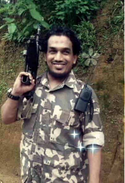 abu ammar rohingya.jpg