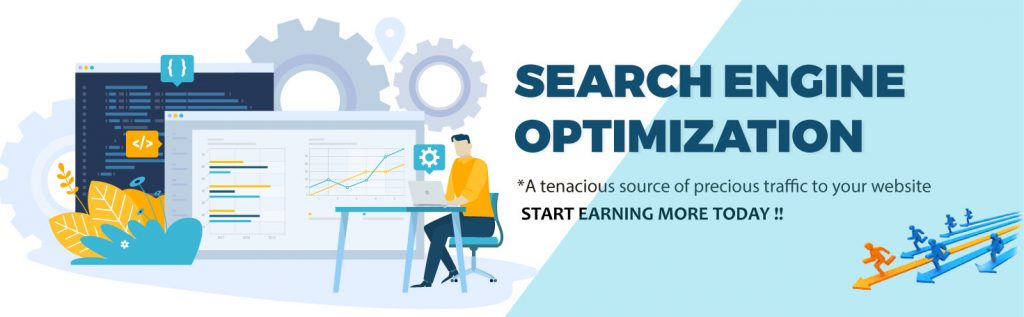 best seo services in pakistan