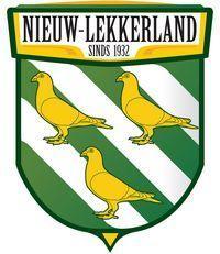Afbeeldingsresultaat voor logo nieuw lekkerland