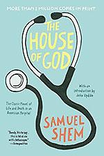 10 Must-Read Books for Medical Students 10