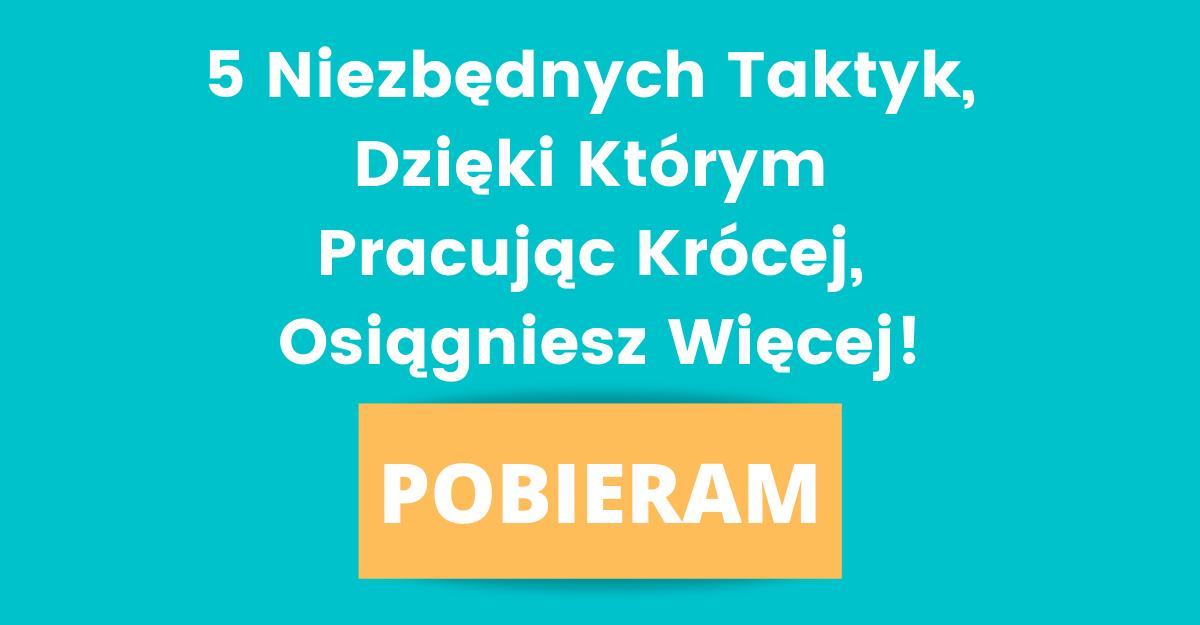 Skutecznieefektywny.pl