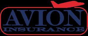 Avion Insurance   Best drone insurance