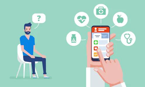 Apakah SehatQ.com Sumber Informasi Tentang Penyakit Yang Dapat Diandalkan?