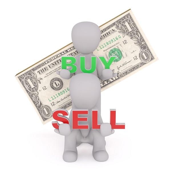 乖離率找買賣點怎麼看?