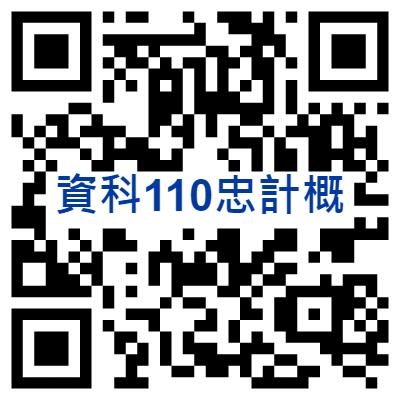 C:\Users\User\Downloads\資科110忠計概.png