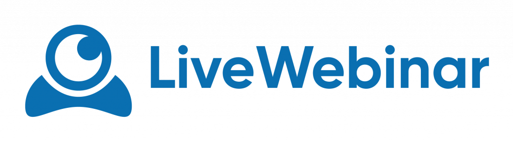 livewebinar logo
