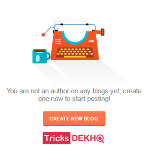 how-to-create-a-blog.jpg
