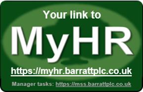 https://myhr.barrattplc.co.uk