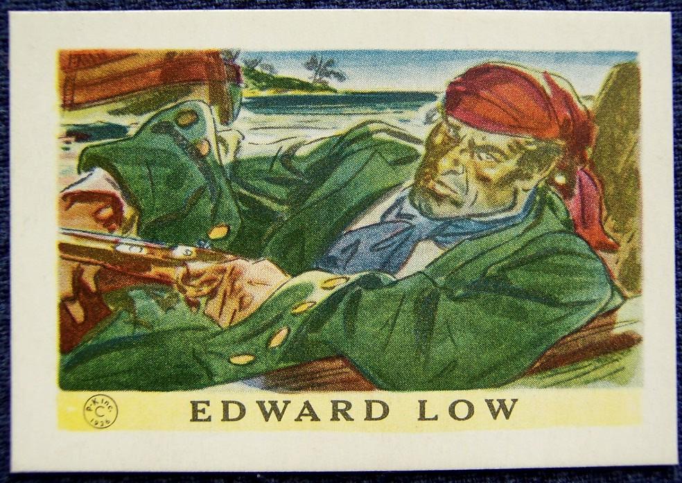 1936_Low_card.jpg