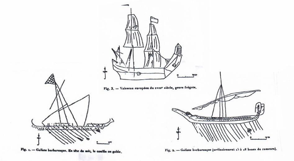 http://www.quid.ma/uploads/details/bateau.jpg