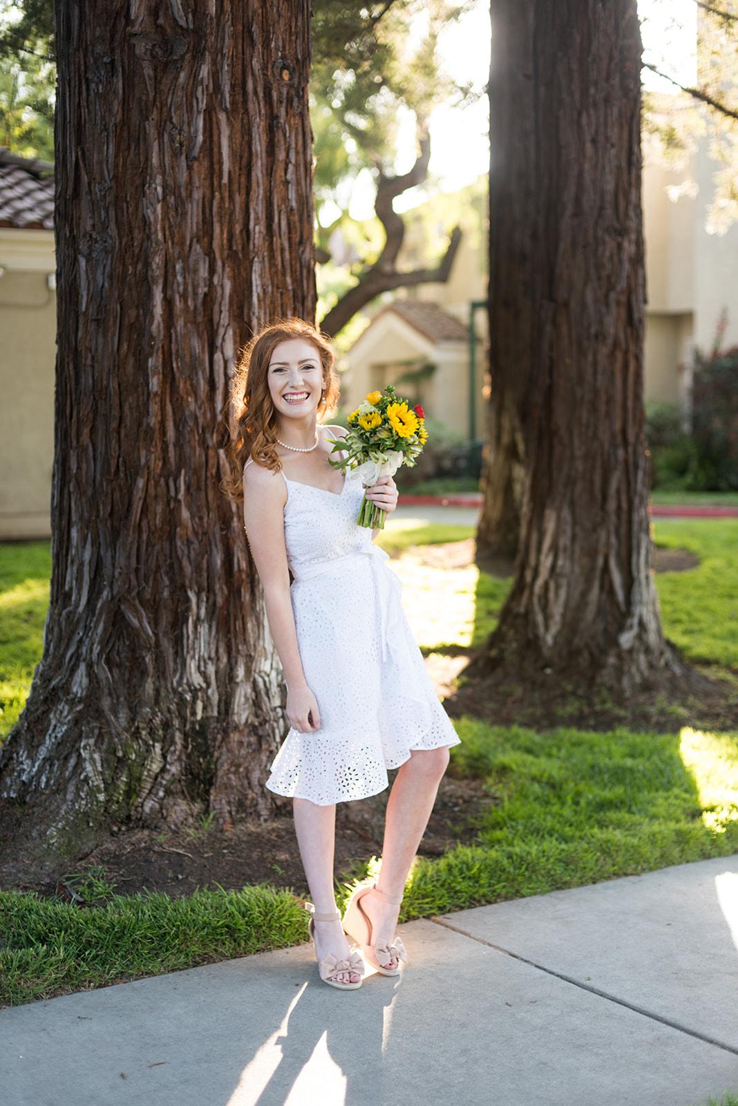 my top 3 outdoor photography lighting tips