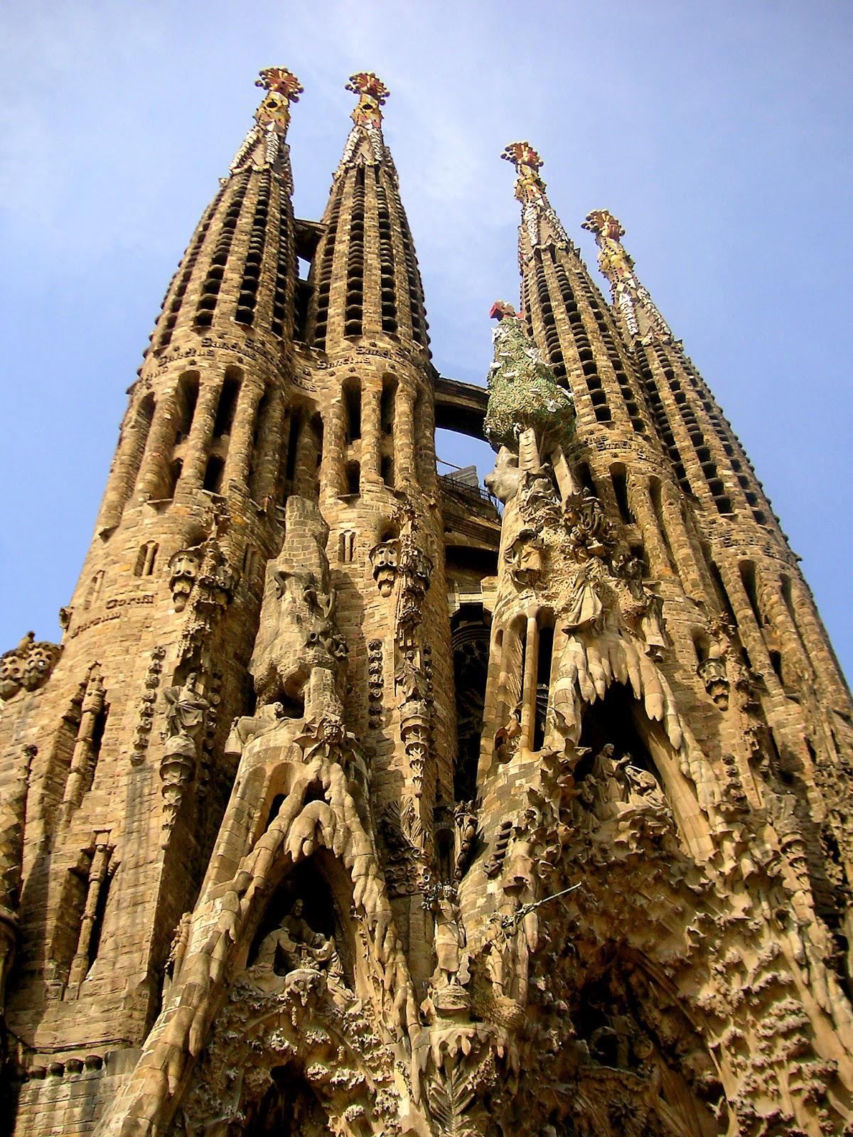File:Spain Sagrada Familia.jpg
