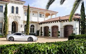 Image result for mansion