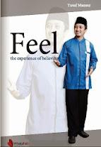 Feel | RBI