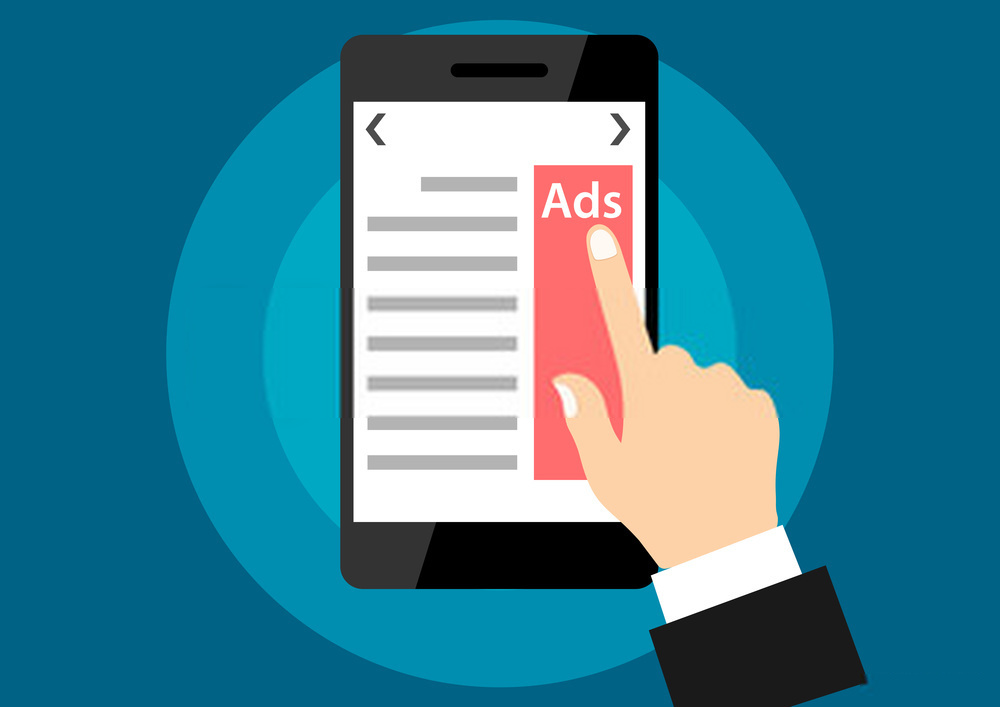 Mengenal Google AdSense dan Bagaimana Cara Mendaftarnya - 2021