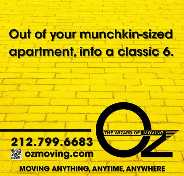 munchkin sized apt (rs).jpg