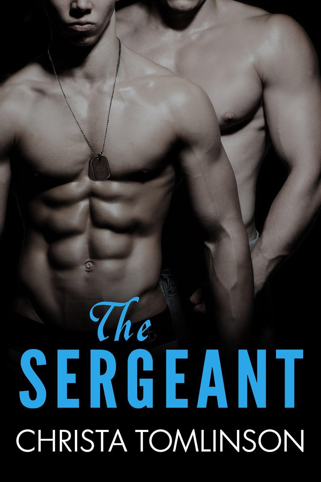 The Sergeant EBOOK UPLOAD - Copy.jpg