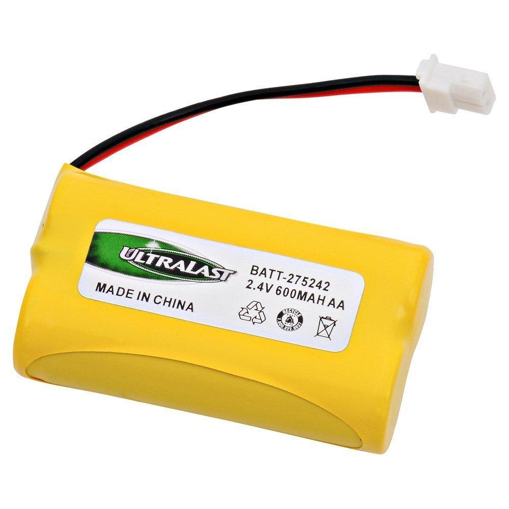 Battery Reconditioning a nicad battery