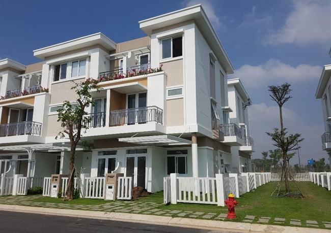 Tình trạng căn nhà là yếu tố cần kiểm tra trong quá trình thuê