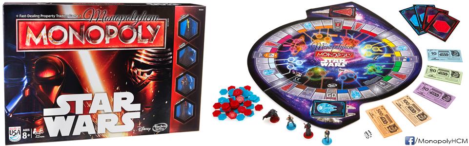 4k-Cờ tỷ phú-Monopoly-Hàng USA-Đồ chơi trí tuệ-Đồ chơi trẻ em-MonopolyHCM - 15