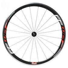 Image result for bicycle wheel
