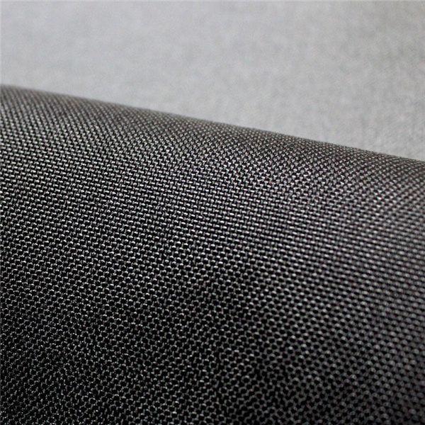 Tekstur Kain Nilon - sumber: www.pinterest.com