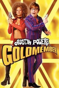 F:\DOCUMENT\cellcom\תמונות\סלקום טיוי\ניוזלטר דצמבר\פוסטרים\Austin_Powers_In_Goldmember_POSTER.jpg