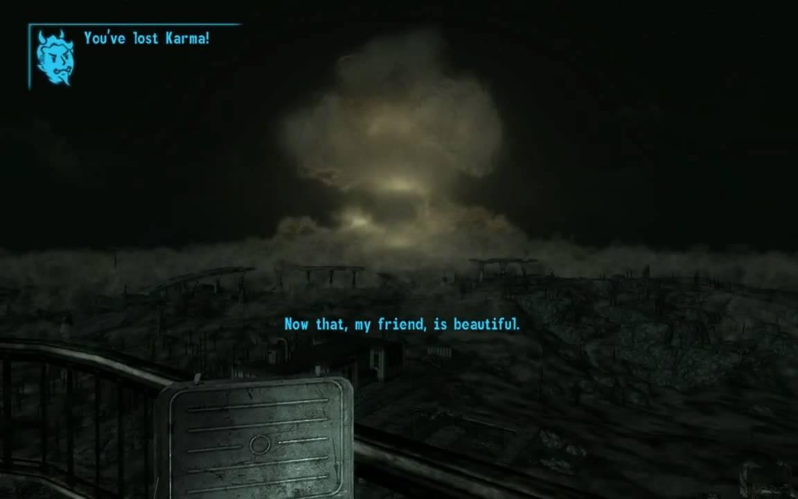 fallout3nuke.jpg