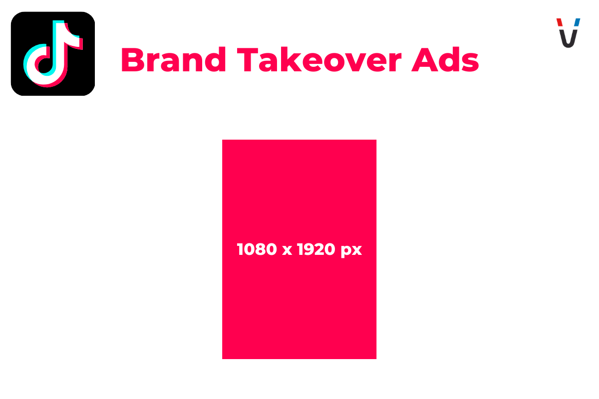 brand takeover ads wymiary grafik