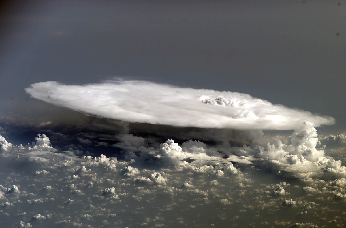 cumulonimbus-cloud-over-africa.jpg