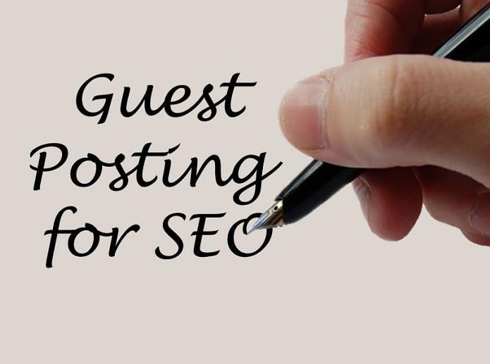 Các đặc điểm của dịch vụ Guest Post chất lượng tại SEO Đỉnh