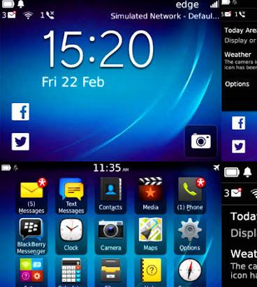 descargar whatsapp para blackberry 9320 via ota