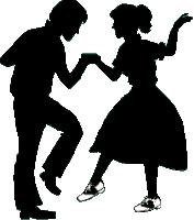 5th dancing