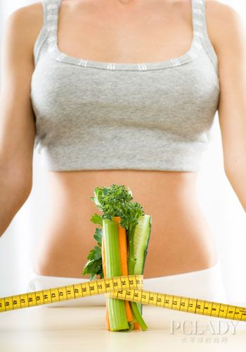12 weight loss action make you have attractive belly