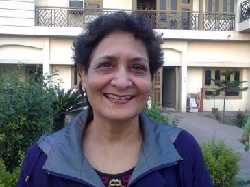 writer-divya-mathur