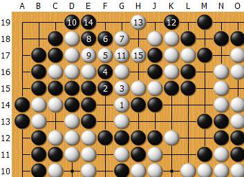 13NHK_Go_Sakata111.png