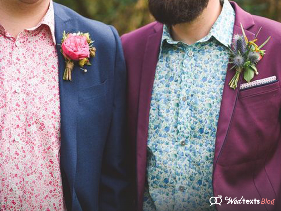 garden-party-suits