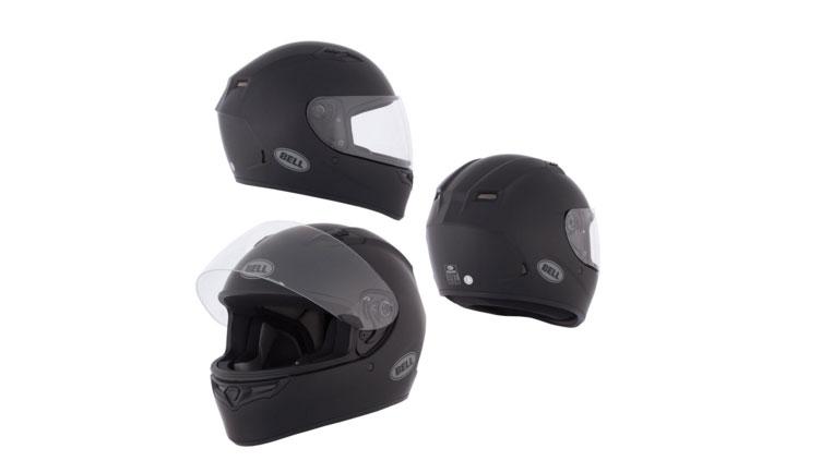 cascos-de-moto-autos-y-motos